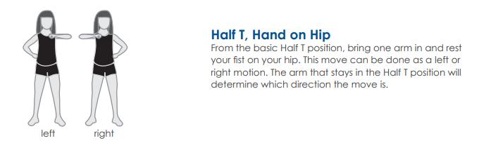 HalfTHandonHip