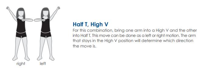 HalfTHighV