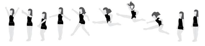 Herkie Jump