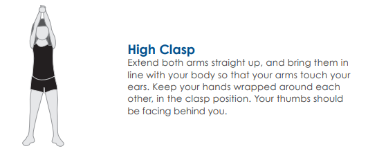 HighClasp