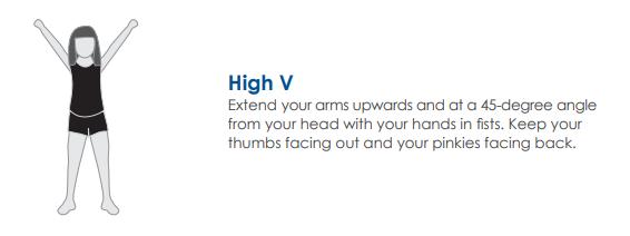 HighV
